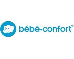 Bebeconfort