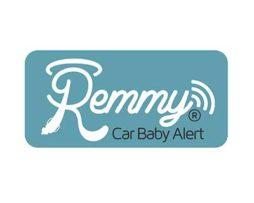 Remmy